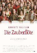 Zauberflöte, Die (2006)