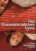 Zimmermädchen Lynn, Das