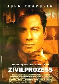 Zivilprozess / A Civil Action