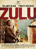 Zulu (2014)