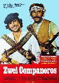 Lasst uns töten, Companeros / Zwei Companeros