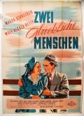 Zwei glückliche Menschen (1943)