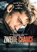 Zweite Chance (2014)