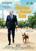 Zweite Leben des Monsieur Alain, Das