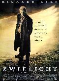 Zwielicht